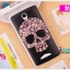OPPO Yoyo - Cartoon Hard Case [Pre-Order] thumbnail 16