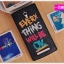 Oppo Find 7- Cartoon Hard Case [Pre-Order] thumbnail 22