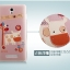 OPPO Find Way S -3D Cartoon Art Hard Case[Pre-Order] thumbnail 4