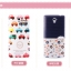 OPPO Find Way S -Art Hard Case[Pre-Order] thumbnail 2