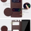Oppo Find 5 X9019 - ไดอารี่เคส หนัง [Pre-Order] thumbnail 3
