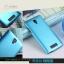 เคส OPPO Neo, Neo 3 -Aixuan Candy Hard Case [Pre-Order] thumbnail 10