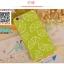 เคสมือถือ Oppo F1s - เคสใสขอบนิ่ม พิมพ์ลายการ์ตูน3D [Pre-Order] thumbnail 12