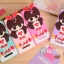 Oppo Find Way S - Girl silicone Case [Pre-Order] thumbnail 3