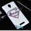 เคส OPPO Neo, Neo 3 -Uurair Hard Case [Pre-Order] thumbnail 38