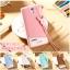 Oppo Mirror3- Fabitoo silicone Case [Pre-Order] thumbnail 1