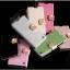 เคส OPPO Joy R1001-Silk Diary Case [Pre-Order] thumbnail 11