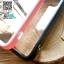 เคสมือถือ Oppo F1 - เคสนิ่มใส พิมพ์ลายการ์ตูน #6[Pre-Order] thumbnail 29
