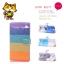 Oppo Find 5 Mini -Diary Case [Pre-Order] thumbnail 1