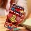 iPhone 6+ Plus- เคสลายการ์ตูน ขอบใส [Pre-Order] thumbnail 4