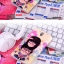 Oppo Find 5 Mini -Diary Case [Pre-Order] thumbnail 9