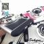 เคส Oppo F1 Plus - เคส i-Photo เคสรูปกล้องถ่ายรูป ของแท้ [Pre-Order] thumbnail 5