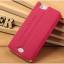 เคส OPPO Neo5s - Guoer Diary Case [Pre-Order] thumbnail 20