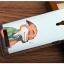 เคสมือถือ Oppo Find 7- เคสแข็งพิมพ์ลายนูน 3D Case [Pre-Order] thumbnail 26