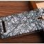 เคสมือถือ Oppo Find 7- เคสแข็งพิมพ์ลายนูน 3D Case [Pre-Order] thumbnail 41