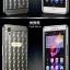 เคส Oppo R7 Lite - เคสโลหะ ลายตารางเคลือบอะคลิลิค Case รุ่น Limited [Pre-Order] thumbnail 4