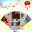 Oppo Find Way S - Cartoon Hard Case [Pre-Order] thumbnail 16