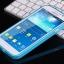 เคส Samsung Mega 5.8- เคสขอบโลหะ ฝาหลัง PC Case [Pre-Order] thumbnail 21