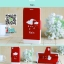 เคส Oppo R7s-Cartoon Diary Case [Pre-Order] thumbnail 29