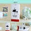 เคส Oppo R7s-Cartoon Diary Case [Pre-Order] thumbnail 21