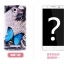 OPPO Find Way S -Art Hard Case[Pre-Order] thumbnail 12