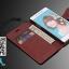เคสมือถือ Oppo Mirror5 Lite - เคสหนังฝาพับ [Pre-Order] thumbnail 5