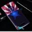 เคส OPPO Neo, Neo 3 -Uurair Hard Case [Pre-Order] thumbnail 24