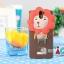 Buy2get+2 Oppo Find 5 X9019 - เคสลายการ์ูตูน ซิลิโคน[Pre-Order] thumbnail 8
