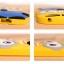เคส Oppo Joy3 - TN Silicone Case [Pre-Order] thumbnail 8