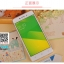 เคสมือถือ OPPO A37- เคสนิ่มพิมพ์ลายการ์ตูน3D [Pre-Order] thumbnail 24