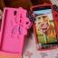 Oppo Find 5 Mini -Kitty silicone Case [Pre-Order] thumbnail 18
