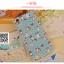 เคสมือถือ OPPO A37- เคสนิ่มพิมพ์ลายการ์ตูน3D [Pre-Order] thumbnail 28