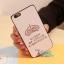 iPhone 6+ Plus- เคสแข็งลายการ์ตูน [Pre-Order] thumbnail 9