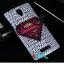 เคส OPPO Neo, Neo 3 -Uurair Hard Case [Pre-Order] thumbnail 16