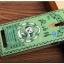 เคสมือถือ Oppo Find 7- เคสแข็งพิมพ์ลายนูน 3D Case [Pre-Order] thumbnail 30
