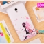 OPPO Yoyo - Cartoon Hard Case [Pre-Order] thumbnail 9