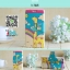 เคส Oppo R7s-Cartoon Diary Case [Pre-Order] thumbnail 28