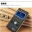 เคส OPPO Neo5s - Guoer Diary Case [Pre-Order] thumbnail 16