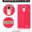 เคส Oppo R7 Plus - Aimak Leather Case [Pre-Order] thumbnail 13