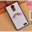 เคส Oppo R7 Plus - Cartoon Hard case [Pre-Order] thumbnail 26