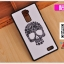 เคส Oppo R7 Plus - Cartoon Hard case [Pre-Order] thumbnail 19