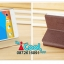 เคส OPPO R5 - Guoer Diary Case [Pre-Order] thumbnail 30