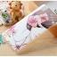 เคส Oppo F1- เคสแข็งลายการ์ตูน3D GView [Pre-Order] thumbnail 20