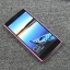 Oppo Find7, 7a- Vogue Mini Hard Case [Pre-Order] thumbnail 9