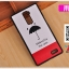 เคส Oppo R7 Plus - Cartoon Hard case [Pre-Order] thumbnail 13