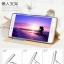 เคส Oppo R7s - Mofi เคสฝาพับงานพรีเมี่ยม มีหน้าต่าง [Pre-Order] thumbnail 6