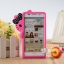 Huawei Ascend P6 - Kitty Silicone case [Pre-Order] thumbnail 6