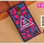 เคส Oppo R7 Plus - Cartoon Hard case [Pre-Order] thumbnail 9