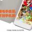 เคส OPPO Neo 5s -Cartoon Diary Case#2 [Pre-Order] thumbnail 4