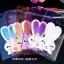 เคส OPPO R5- Rabbit Silicone case#2 [Pre-Order] thumbnail 1